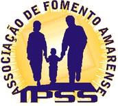 Associação de Fomento Amarense