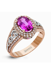 Buy the perfect popular rings for sale