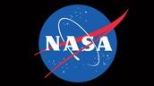 NASA Expository Essay