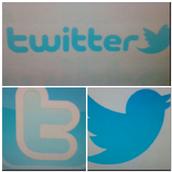 Twitter: Step 3