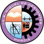 I.E.S. Miguel de Cervantes