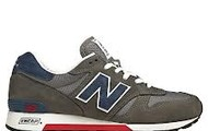 New Balance Day Tripper 996