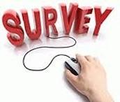 National Catholic Defining Characteristics and National Catholic Program Effectiveness Surveys - February 23 – March 6