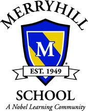Merryhill School - Roseville Campus