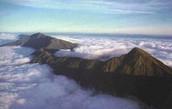 Pico Naiguata