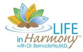 Dr. Bernadette Anderson, M.D.