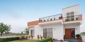 Villas in Sonepat Global City