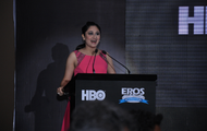 HBO Eros Conference