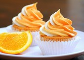 Our business will guarantee you that you will get the best cupcakes you have ever tasted!