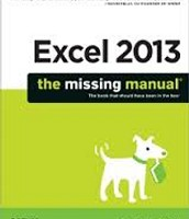 Excel Made Simple