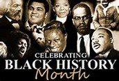 Literacy Tip to Celebrate Black History in the Classroom