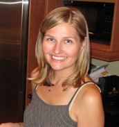 Marta Cicero, Independent Stylist