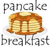 5th Grade Pancake Breakfast