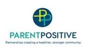 Parent Positive Series