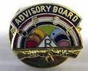 Brecksville Advisory Board