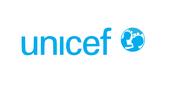 Organizations like UNICEF