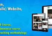 Professional Web Designing Agency Offer Best Web Courses