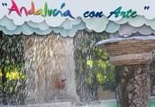 Andalucía con Arte