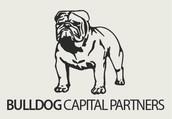 We are Bulldog Capital