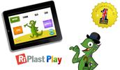 Scarica l'app Riplast-BI