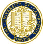 #3 University of California-Davis
