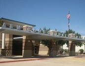 A&M Consolidated High School