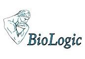 BioLogic