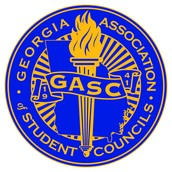Brought to you by your GASC Journal School: GSMST