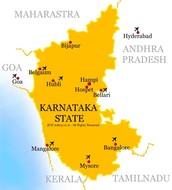 State: Karnataka