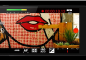 Cinema FV5 - Android