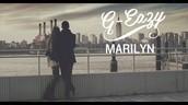 G-Eazy - Marilyn