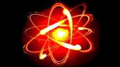 Safety Concerns and Precautions when using Nuclear Fusion