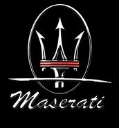 MM - Ad Maserati Super Bowl Commercial 2014 HD