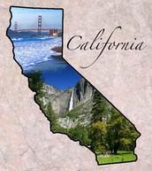 California is still enjoyable! Why: