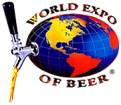 WEB (World Expo of Beer)