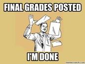Get Final Grade Help