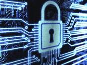 Security technoligies