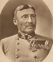 Moritz Auffenberg