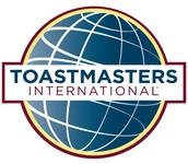 Toastmasters w pigułce
