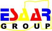 WELCOME TO Esaar Group