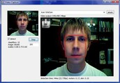Face Tracking with Cameras