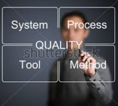 Quality Control Systems Manager