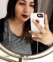 Prissilla Martinez
