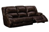 I want a couch