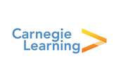 Carnegie Resources - Our Math Curriculum!