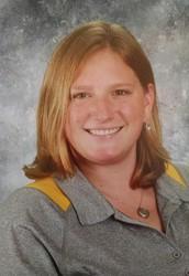 Ms. Erin G Elliott
