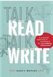 Talk Read, Talk Write