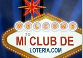 MiClubDeLoteria.com
