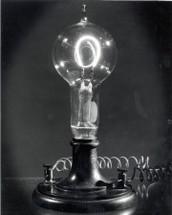 1) Eletricity