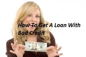 Low-cost restraints for Payday Loans Bad Credit